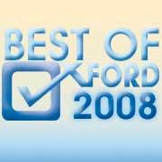 best-of-oxfordlogo.jpg