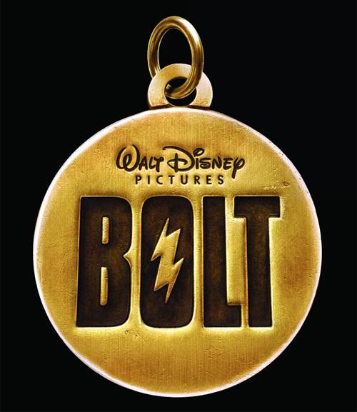 bolt-firstlook-logo