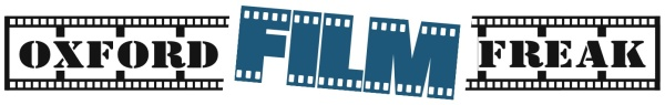oxford-film-freak-logo
