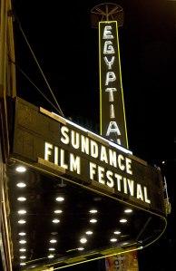 sundance_film_festival_2008_logo_image-1