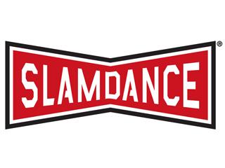 00_slamdance_m