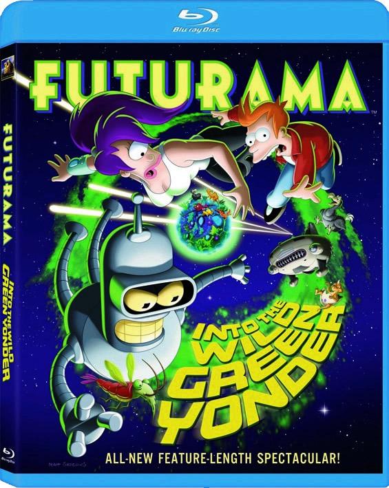 04_futurama_into_wild_green_yonder_bluray_cover