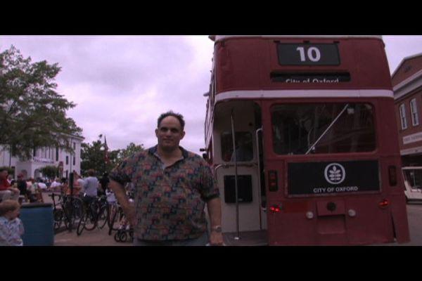 barton-and-bus