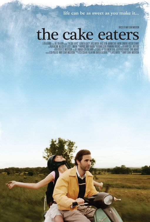 cake_eaters