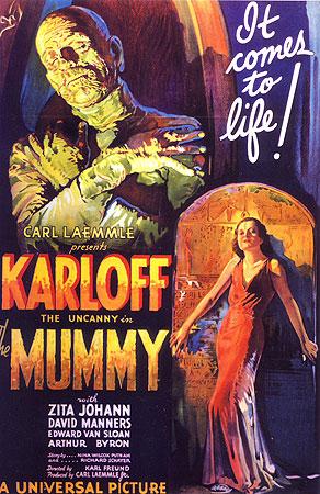 dvd-mummy-1932