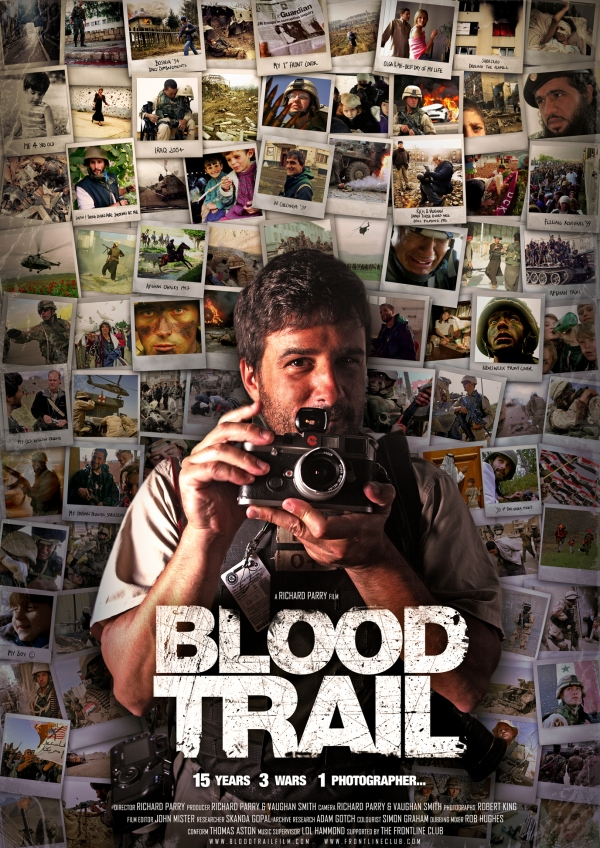 bloodtrail_poster