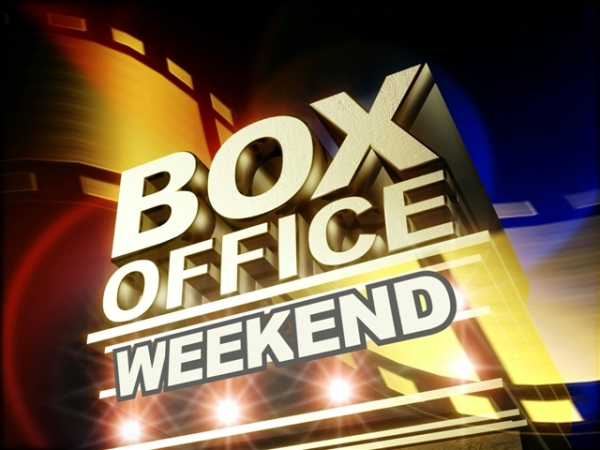 box_office_weekend_3202008-12-22-1229966765