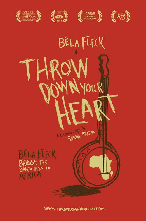 throw_down_your_heart