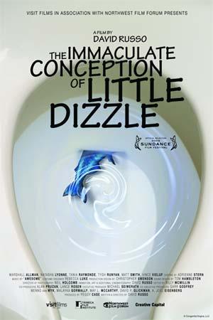 052709-littledizzle
