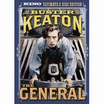 Kino General