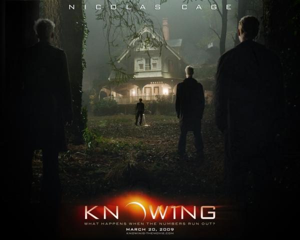 Nicolas_Cage_in_Knowing