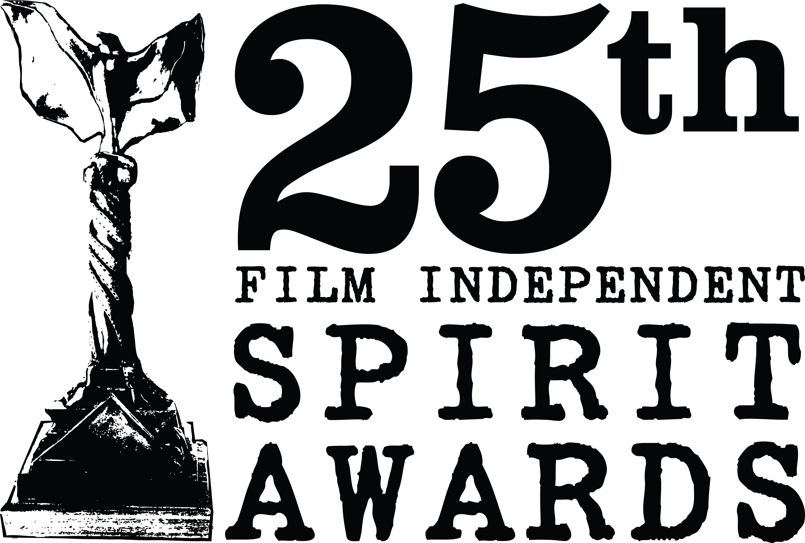 Film Independent Logo The 25th Film Independent